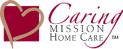 caring mission