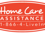 San_Francisco___Home_Care_Assistance___Home_Care_Assistance_of_San_Francisco