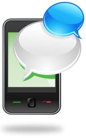 enterprise-email-and-text-messaging
