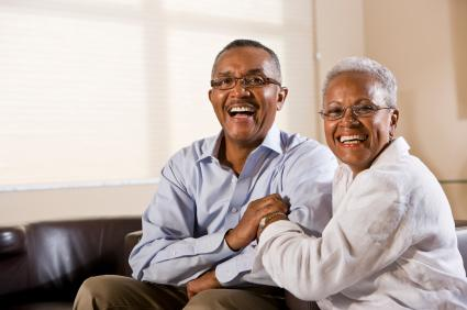 home care for couples
