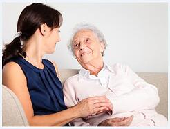 caregiver tax tips