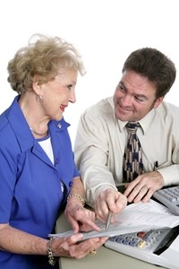 What-Seniors-Should-Know-To-Prepare-For-Tax-Time_379_604920_0_14084956_300