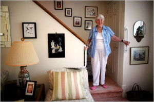 Safer-home-for-seniors
