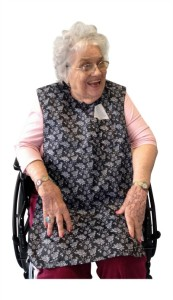 TidyTop-Bibs-smocks-are-great-for-boomers-and-seniors-and-look-cute-too