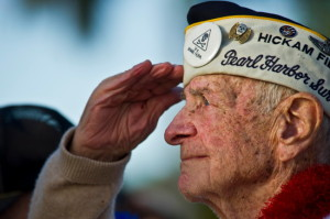 Pearl-Harbor-Veterans-Day-veteran