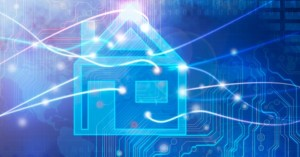 smart-home-technology-gives-your-house-a-control-center-4a2d2dd78d
