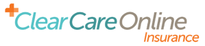 ClearCareOnline Insurance