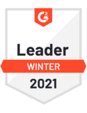 g2_medal_leader_winter2021