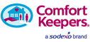 logo-comfort_keepers