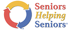 logo_seniors_helping_seniors