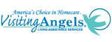 logo_visiting_angels