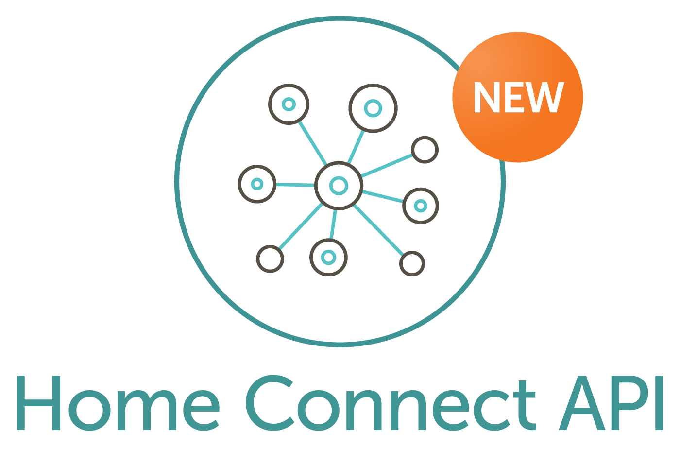 Home Connect API
