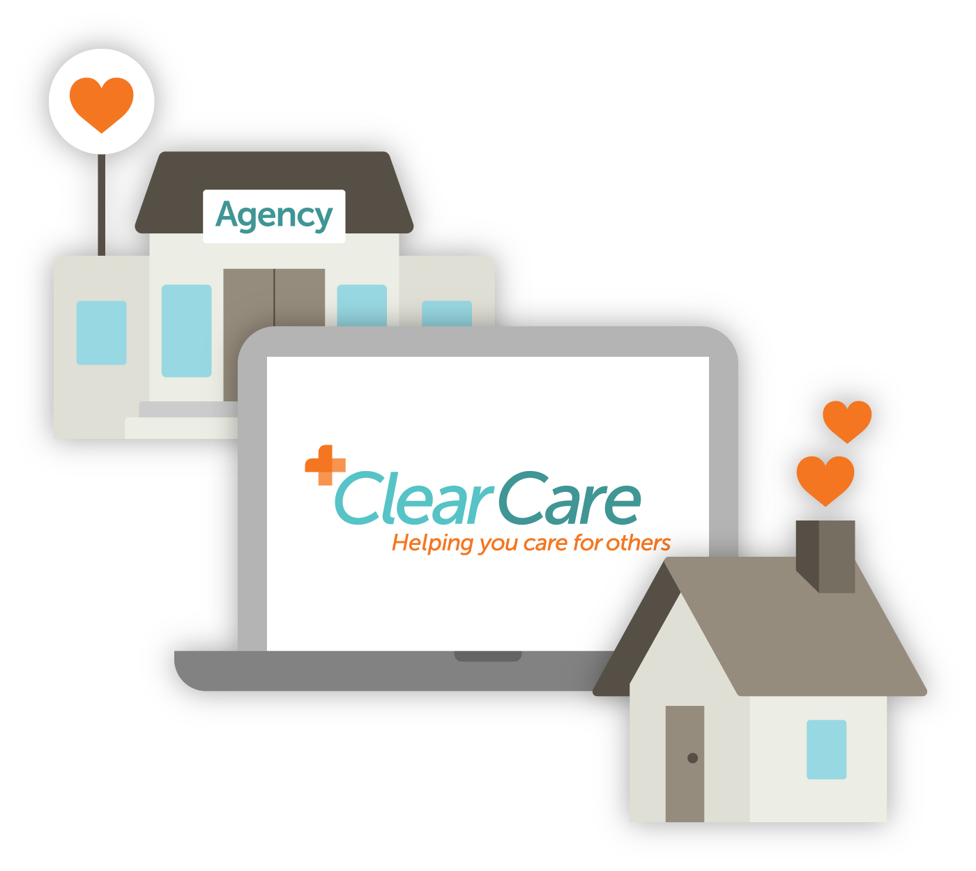 ClearCare