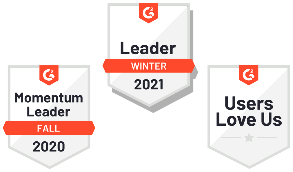 hp_graphic_g2_winter2021_badges
