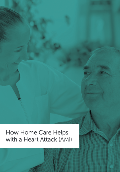 How_Home_Care_Helps_Brochure_Cover_Image.png