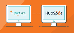 clearcare_hubspot