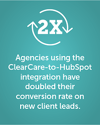 graphic_hubspot_2x