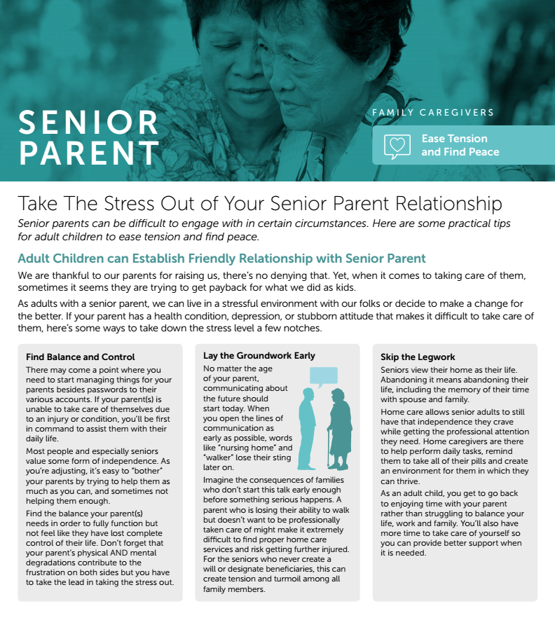 Senior_Parent_Monthly.png