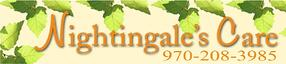 Nightingales_Care_Logo_horizontal_w_leaves_copy.jpg