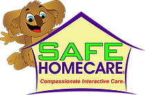 SAFE-HOMECARE.png