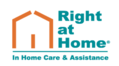 RightAtHome_Logo.png