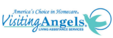 Visiting_Angels_Logo
