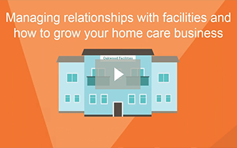 Managing Your Business in Facilities
