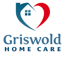 GriswoldLogo.png