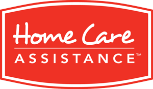 home-care-assistance-logo.png
