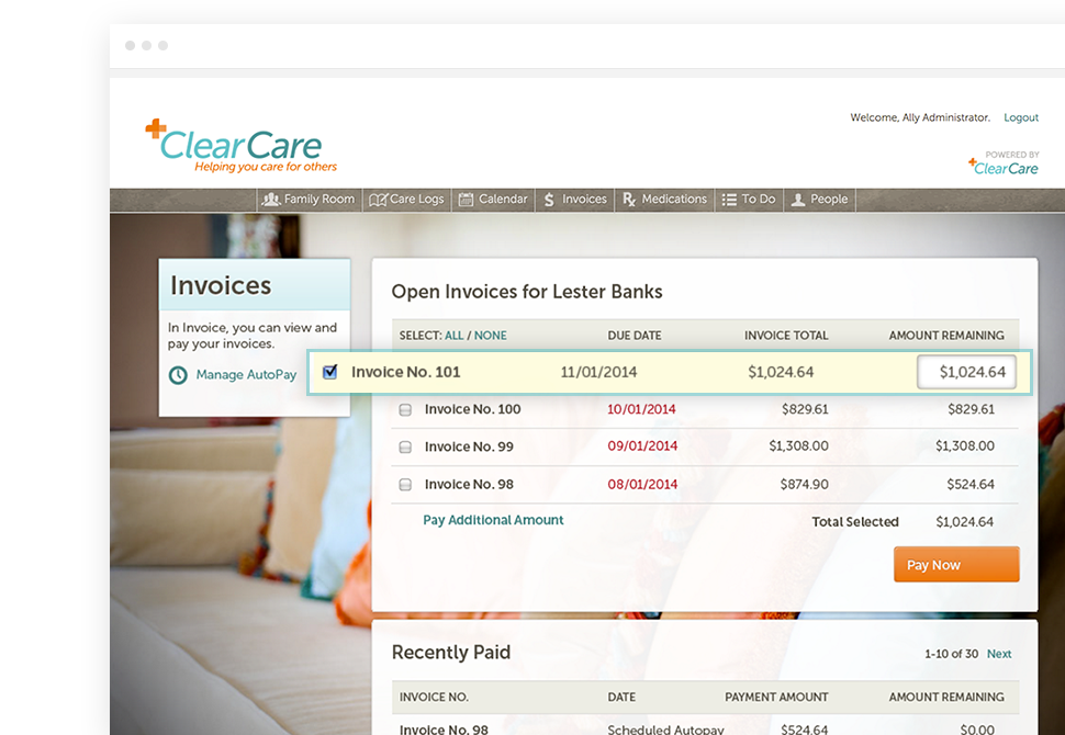browser-payment-fam-room.png