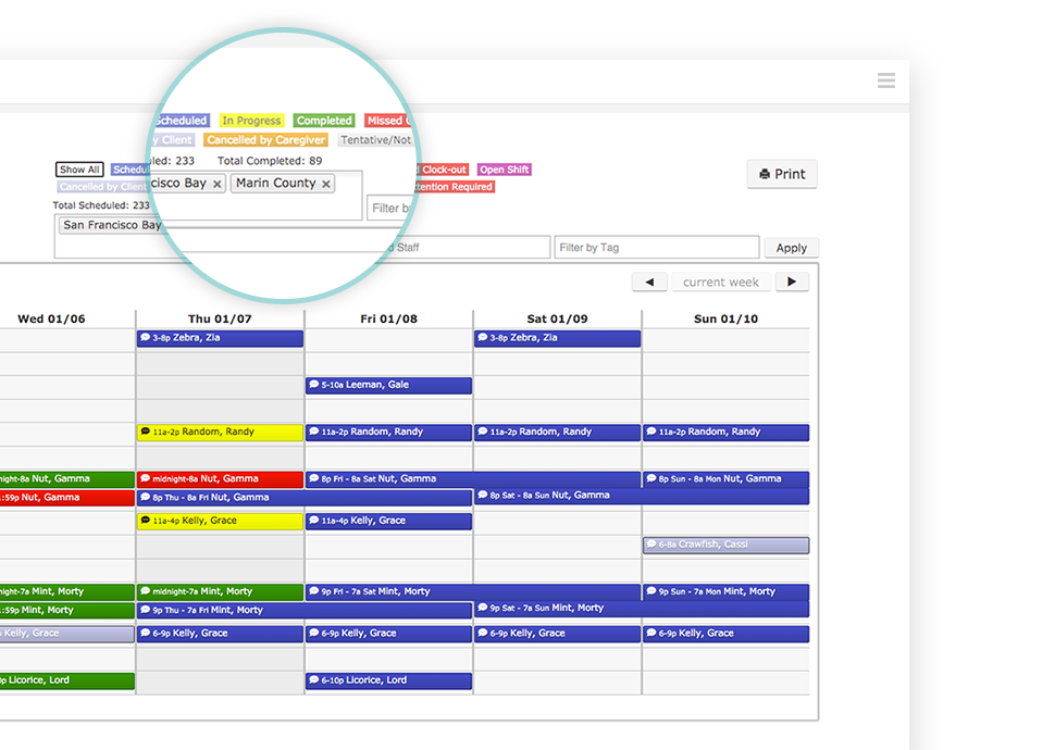 browser-sched-live-view.png