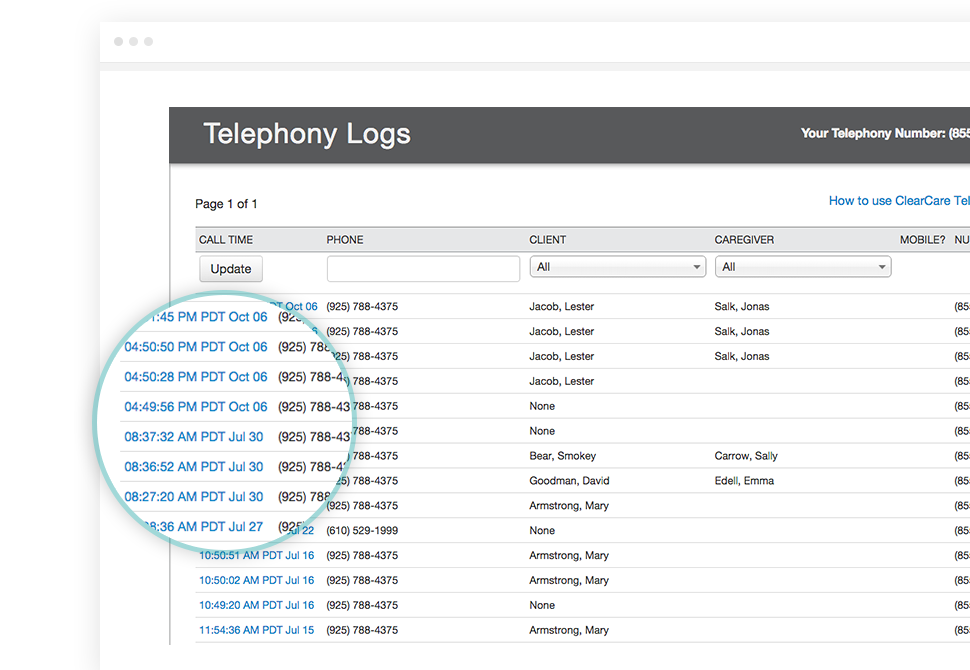 browser-telephony-logs.png