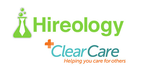 fb_hireology-clearcare