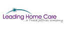 Leading Home Care