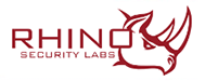 Rhino Security Labs
