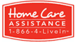 Home Care Assist