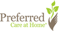Preferred Care At Home